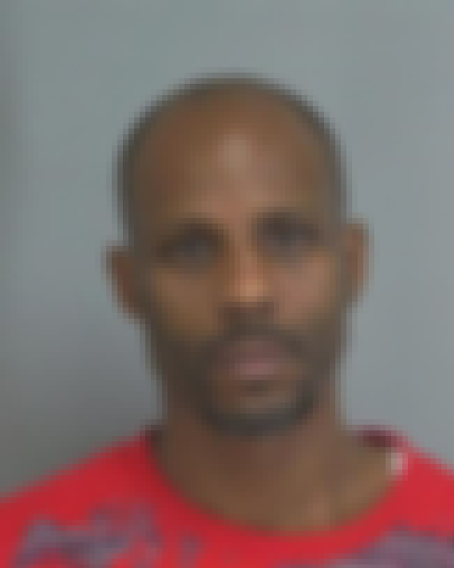 DMX is listed (or ranked) 5 on the list Celebrity Arrests 2013: Celebrities Arrested in 2013