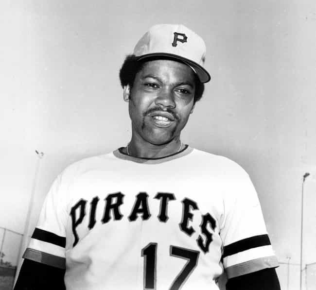 Dock Ellis is listed (or ranked) 2 on the list Baseball Players who went to Rehab