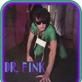 Doctor Fink