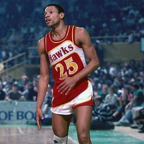 Doc Rivers is listed (or ranked) 7 on the list The Best NBA Players from Illinois