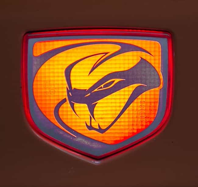 Best Car Emblems List Of The Coolest Car Logo Designs