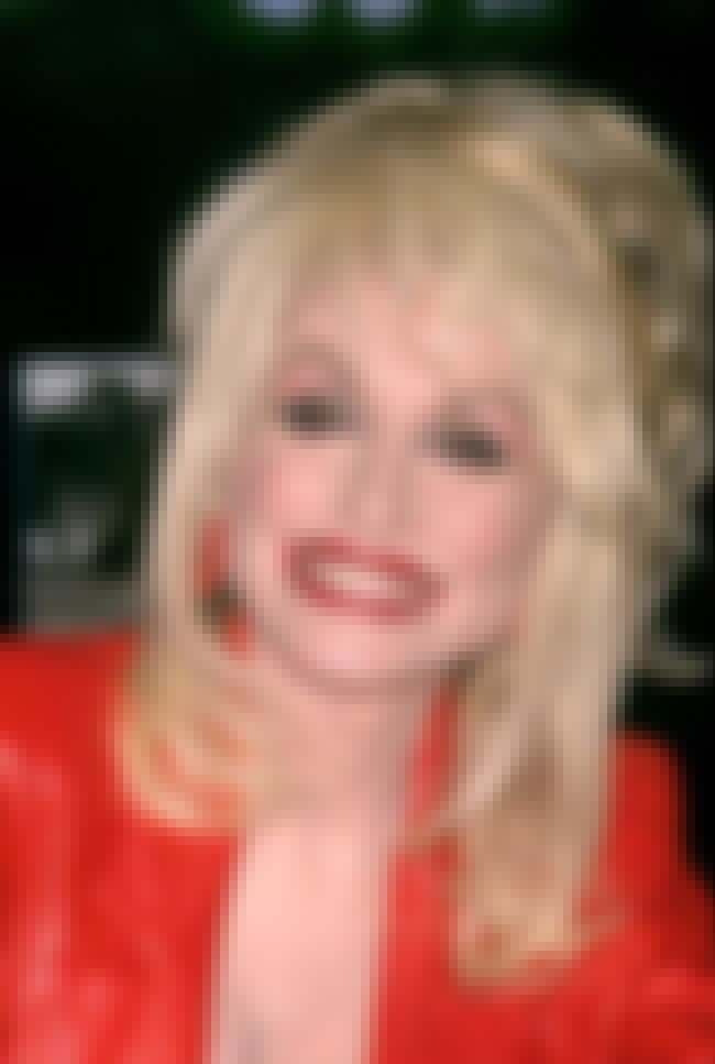 Dolly Parton is listed (or ranked) 2 on the list 50+ Celebrities Who Never Had Kids