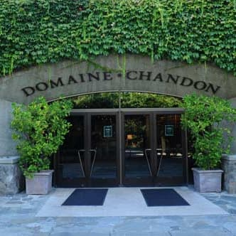 Random Best Wineries in Napa Valley