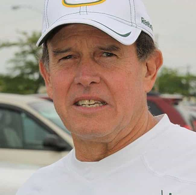 Dom Capers is listed (or ranked) 3 on the list The Best Houston Texans Head Coaches of All-Time