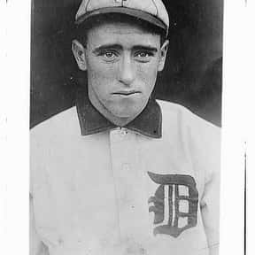 Donie Bush is listed (or ranked) 11 on the list The Best Pittsburgh Pirates Managers of All Time