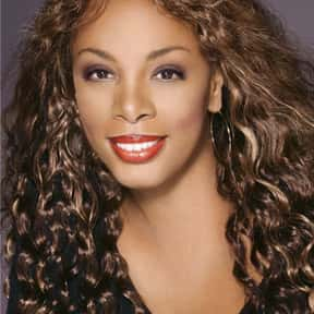 Donna Summer is listed (or ranked) 12 on the list The Female Singer You Most Wish You Could Sound Like