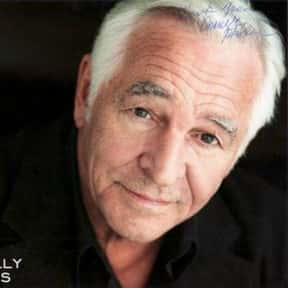 Donnelly Rhodes is listed (or ranked) 11 on the list Full Cast of Butch Cassidy And The Sundance Kid Actors/Actresses