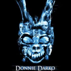 Donnie Darko is listed (or ranked) 18 on the list The Best Seth Rogen Movies