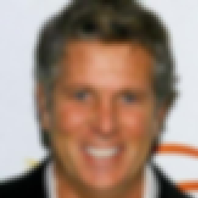 Donny Deutsch is listed (or ranked) 4 on the list List of Famous Advertisers