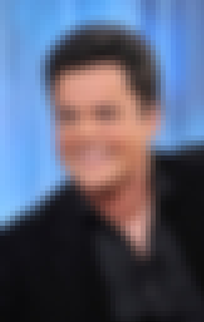 Donny Osmond is listed (or ranked) 2 on the list The Most Popular Teen Idol Guys of All Time (Then and Now)