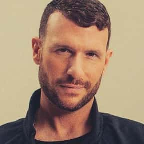 Don Diablo is listed (or ranked) 23 on the list Famous Bands from Netherlands