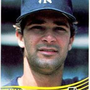 Don Mattingly is listed (or ranked) 11 on the list The Best Yankees Managers of All Time