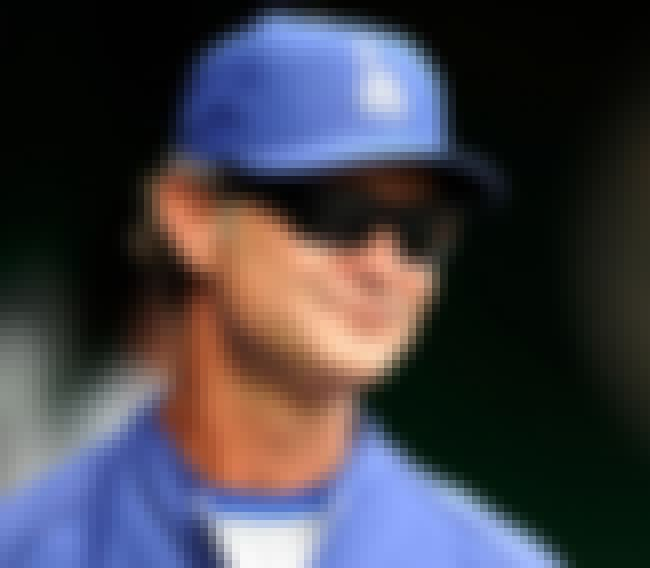 Don Mattingly is listed (or ranked) 1 on the list The 8 REAL Reasons The Dodgers Lost The NLDS