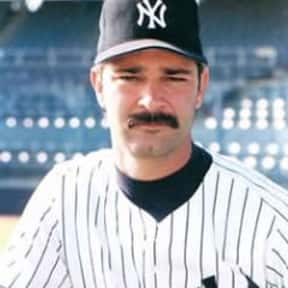 Don Mattingly is listed (or ranked) 10 on the list The Best Baseball Players NOT in the Hall of Fame