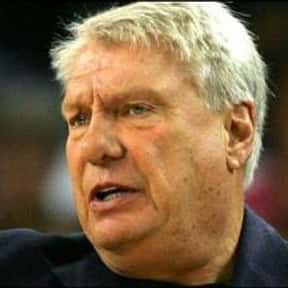 Don Nelson is listed (or ranked) 15 on the list The All Time Greatest NBA Coaches