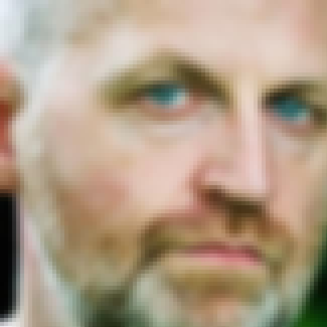 Don Paterson is listed (or ranked) 5 on the list Famous Poets from Scotland