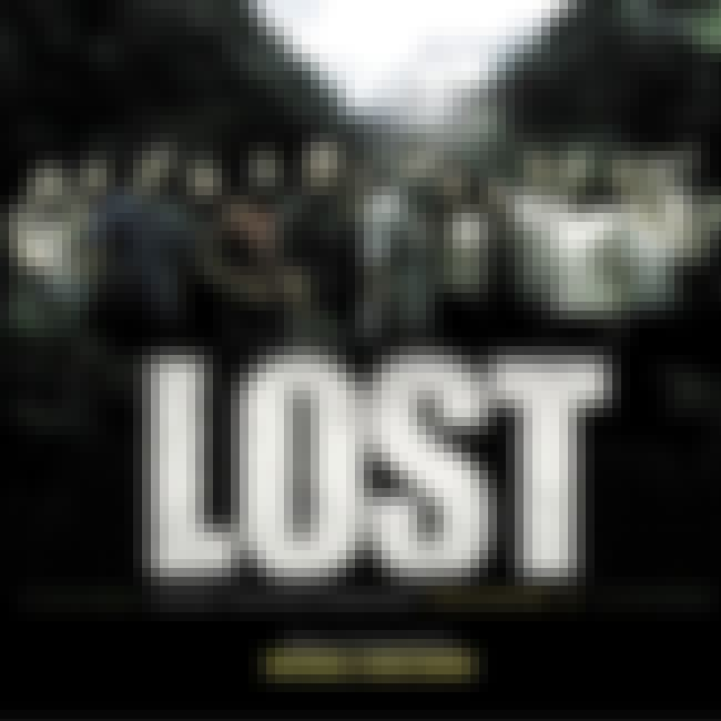 Lost - Season 2 is listed (or ranked) 3 on the list The Best Seasons of Lost