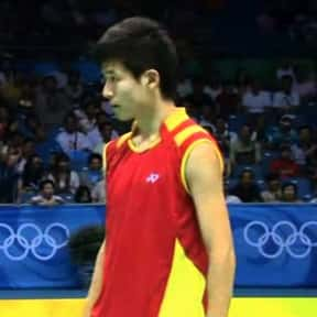 Lee Jae-jin is listed (or ranked) 3 on the list The Best Olympic Athletes from South Korea
