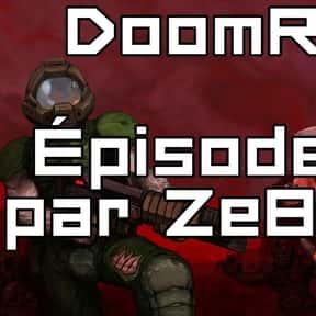 DoomRL