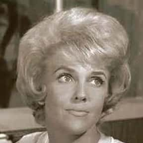 Doris Singleton is listed (or ranked) 8 on the list I Love Lucy Cast List