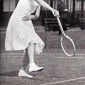 Dorothy Round Little
