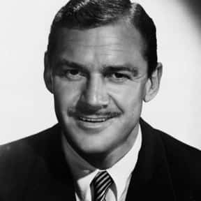 Douglas Fowley is listed (or ranked) 10 on the list Full Cast of Mighty Joe Young Actors/Actresses