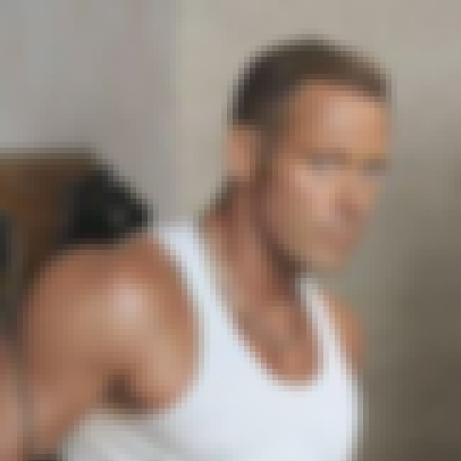 Doug Blasdell is listed (or ranked) 3 on the list Famous Male Personal Trainers