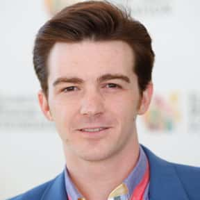 Drake Bell is listed (or ranked) 9 on the list Famous People Whose Last Name Is Bell