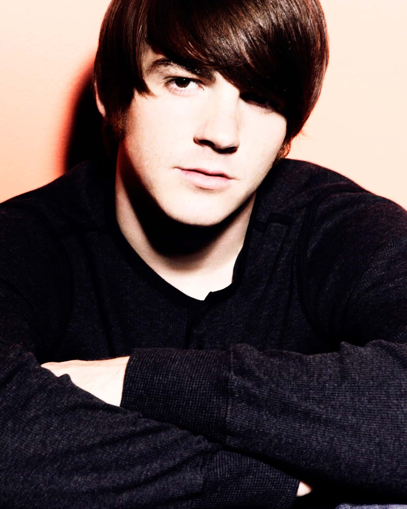 Drake Bell is listed (or ranked) 2 on the list Celebrities Who Have Dissed Justin Bieber