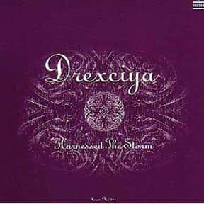 Drexciya is listed (or ranked) 6 on the list The Best Detroit Techno Groups/Artists