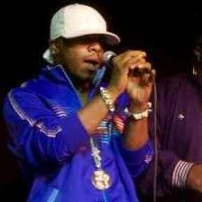 Dru Hill is listed (or ranked) 9 on the list List of Famous Bands from Baltimore