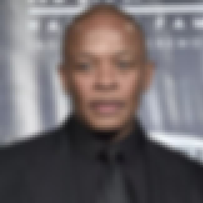 Dr. Dre is listed (or ranked) 2 on the list The Best Hip Hop Producers To Ever Move To The Mic
