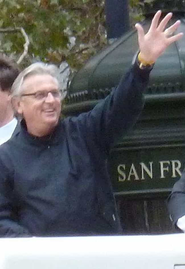 Duane Kuiper is listed (or ranked) 4 on the list The Best Current Baseball Announcers