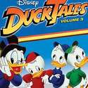 DuckTales is listed (or ranked) 9 on the list The Best 1990s ABC Shows