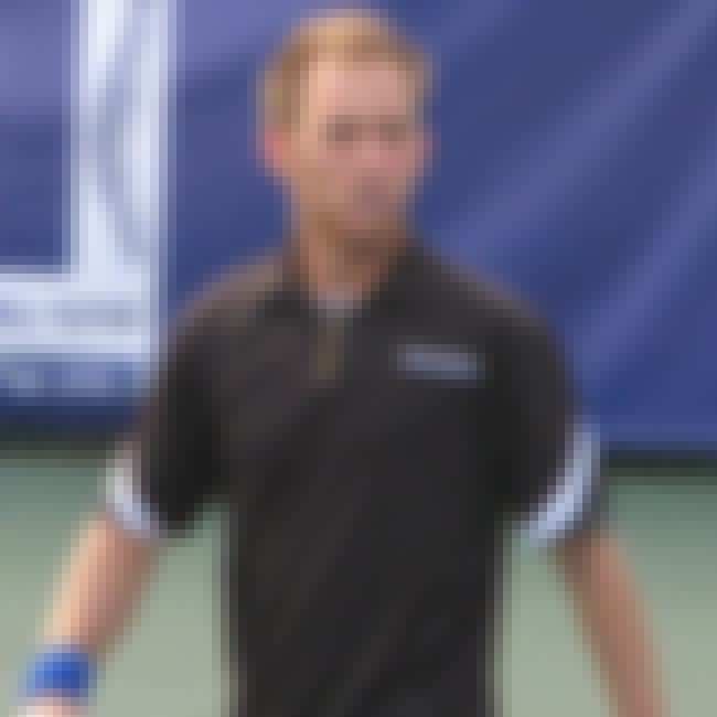 Dudi Sela is listed (or ranked) 1 on the list The Best Tennis Players from Israel