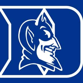 Duke University is listed (or ranked) 9 on the list The Top Pediatrics Universities In The US