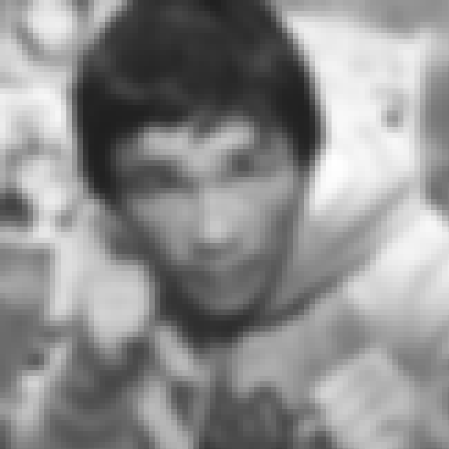 Duk Koo Kim is listed (or ranked) 8 on the list Famous People Who Died While Boxing