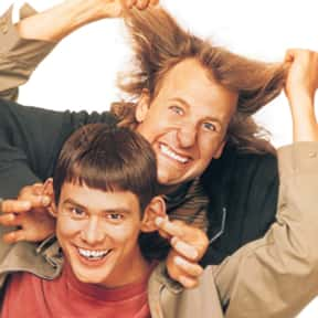 Dumb and Dumber is listed (or ranked) 11 on the list The Best Movies That Take Place In Rhode Island