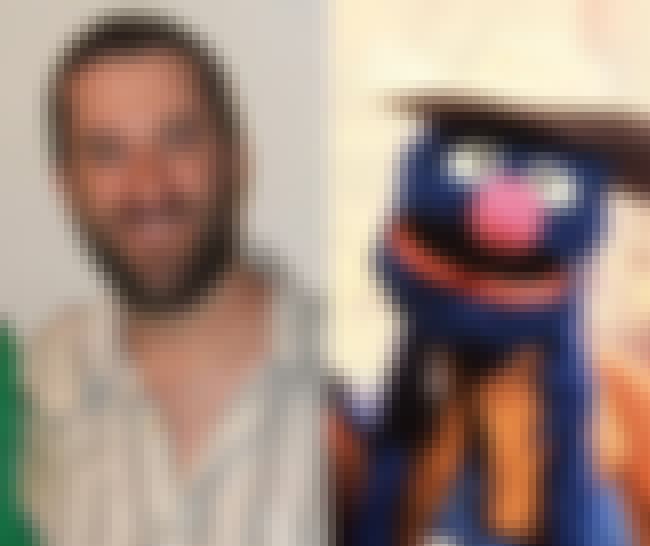 Dustin Diamond is listed (or ranked) 3 on the list Child Stars Who Grew Up to Look Like Muppets