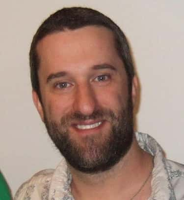 Dustin Diamond Stabbed A Man I is listed (or ranked) 2 on the list Child Actors Who Turned To Crime As Adults
