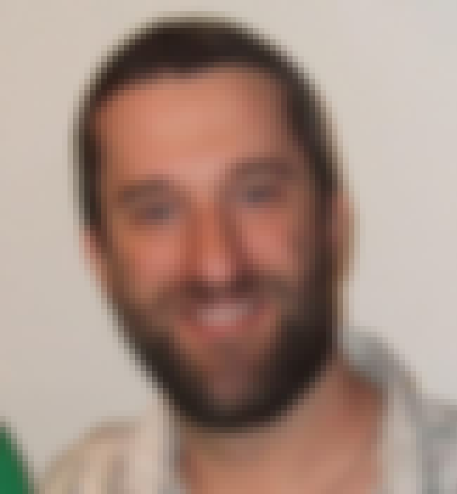 Dustin Diamond is listed (or ranked) 1 on the list Child Actors Who Turned To Crime As Adults
