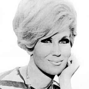 Dusty Springfield is listed (or ranked) 10 on the list Famous British Lesbians & Gay Brits: Notable British Gays