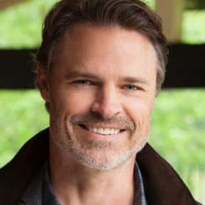 Dylan Neal is listed (or ranked) 24 on the list Dawson's Creek Cast List