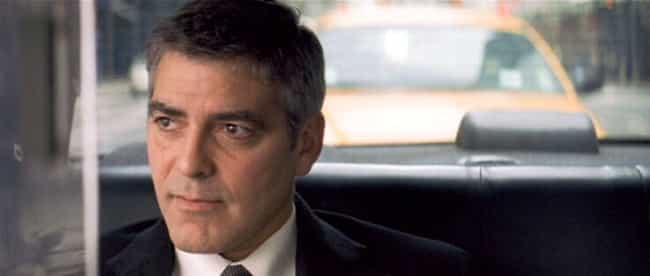 Michael Clayton is listed (or ranked) 4 on the list The Best Fictional Fixers In Movies And TV, Ranked By Whether You'd Hire Them To Clean Up Your Mess