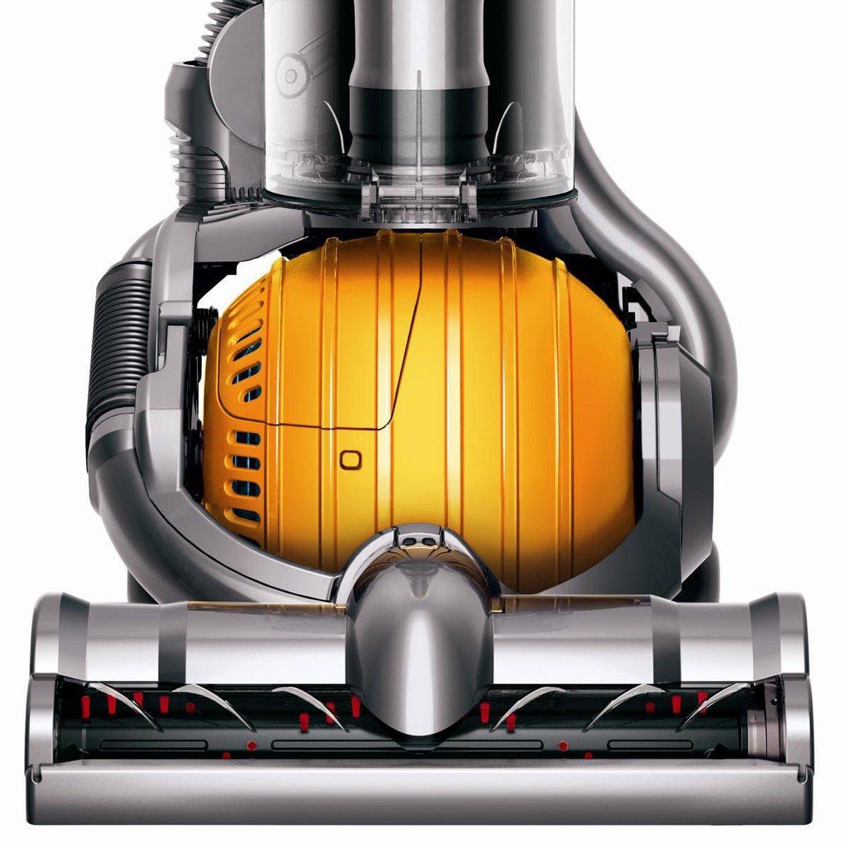 Random Best Vacuum Cleaner Brands