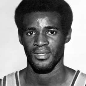 Earl Tatum is listed (or ranked) 14 on the list The Greatest Marquette Basketball Players of All Time