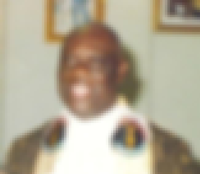 Ebenezer Sekyi-Hughes is listed (or ranked) 6 on the list Famous Lawyers from Ghana