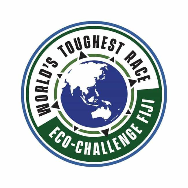 Eco-Challenge is listed (or ranked) 4 on the list Travel The World With The Best Adventure Race Reality Shows