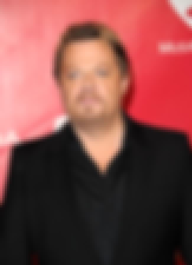Eddie Izzard is listed (or ranked) 1 on the list Famous Eastbourne College Alumni