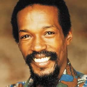 Eddie Kendricks is listed (or ranked) 23 on the list The Greatest Motown Artists Of All-Time